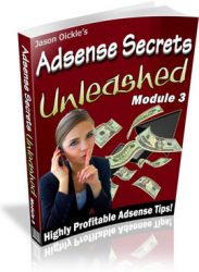 adsense-secrets-unleashed-mrr-ebook-cover