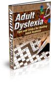 adult-dyslexia-plr-ebook-cover