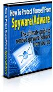 adware-spyware-protection-plr-ebook-cover