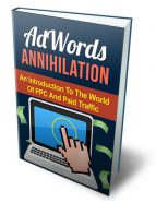 adwords-annihilation-mrr-ebook-cover