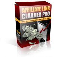 affiliate-link-cloaker-plr-wordpress-plugin-cover