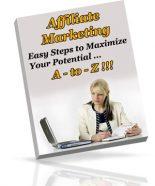 affiliate-marketing-a-z-plr-cover