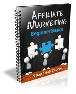 affiliate-marketing-beginner-plr-autoresponders-cover