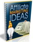 affiliate marketing ideas plr ebook affiliate marketing ideas plr ebook Affiliate Marketing Ideas PLR Ebook – High Quality affiliate marketing ideas plr ebook 110x140