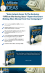 affiliate-marketing-ideas-squeeze-page