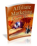 affiliate-marketing-know-how-mrr-ebook-cover