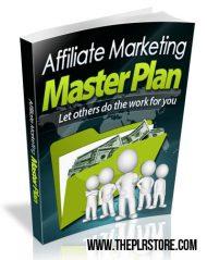 affiliate-marketing-masterplan-mrr-ebook-cover