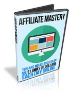 affiliate-marketing-mastery-plr-video