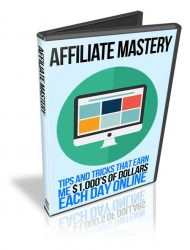affiliate-marketing-mastery-plr-video private label rights Private Label Rights and PLR Products affiliate marketing mastery plr video