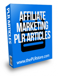 affiliate marketing plr articles affiliate marketing plr articles Affiliate Marketing PLR Articles affiliate marketing plr articles 190x250