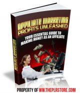 affiliate-marketing-profits-mrr-ebook-cover
