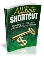 affiliate shortcut plr ebook
