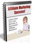 affiliate marketing success plr autoresponder messages