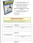 affiliate-recruiting-secrets-plr-download-resell-page