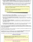 affiliate-recruiting-secrets-plr-salespage