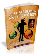 affiliate-review-riches-exposed-mrr-ebook-cover