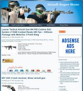 airsoft-plr-amazon-store-website-main