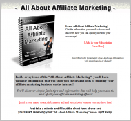 private label rights Private Label Rights and PLR Products all about affiliate marketing ar series plr squeeze page