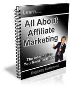 all-about-affiliate-marketing-autoresponder-plr-cover