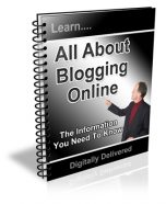 all-about-blogging-plr-autoresponder-messages-cover