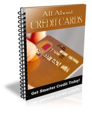 all-about-credit-cards-plr-ebook-cover