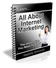 all-about-internet-marketing-ar-plr-series-cover