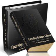 alzheimers-plr-ebook-cover