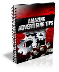 amazingadvertisingtips_lar  Amazing Advertising Tips Audio PLR amazingadvertisingtips lar 190x233