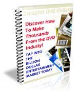 amazon-dvd-dollars-plr-ebook-cover