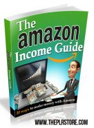 amazon-income-guide-mrr-ebook-cover