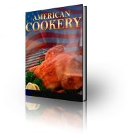 american-cookery-plr-ebook-cover