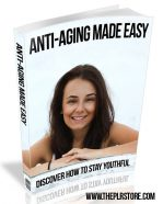 anti-aging-made-easy-mrr-ebook-cover