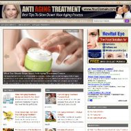 anti-aging-plr-website-cover