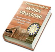 antique-collecting-mrr-ebook-cover  Antique Collecting MRR eBook antique collecting mrr ebook cover 190x179