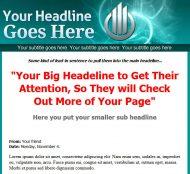 aqua-plr-minisite-website-template-cover