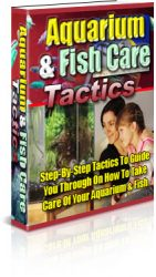 aquarium-fish-care-tactics-plr-cover
