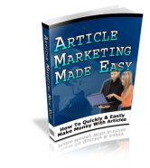 article-marketing-made-easy-plr-cover