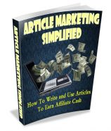 article-marketing-simplified-plr-ebook-cover