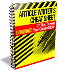 article-writers-cheat-sheet-cover