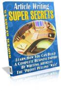 article-writing-super-secrets-mrr-ebook-cover