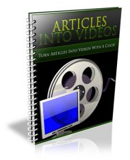 articles-into-videos-plr-ebook-cover