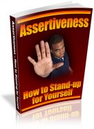 assertiveness-how-stand-up-yourself-plr-ebook-cover