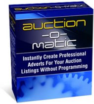auction-o-matic-mrr-cover