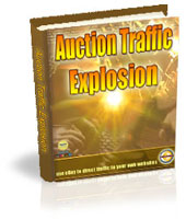 auction-traffic-explosion-mrr-ebook-cover