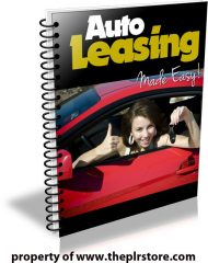 auto-leasing-made-easy-plr-ebook-cover  Auto Leasing Made Easy PLR Ebook auto leasing made easy plr ebook cover 190x240