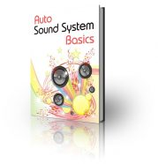 auto-sound-system-basics-plr-ebook-cover