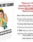 avoid-diet-scams-plr-listbuilding-squeeze-page