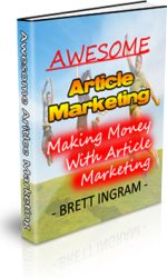 awesome-article-marketing-plr-ebook-cover