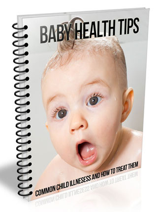 baby health tips plr report baby health tips plr report Baby Health Tips PLR Report baby health tips plr report 1