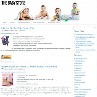 baby-plr-store-amazon-website-cover